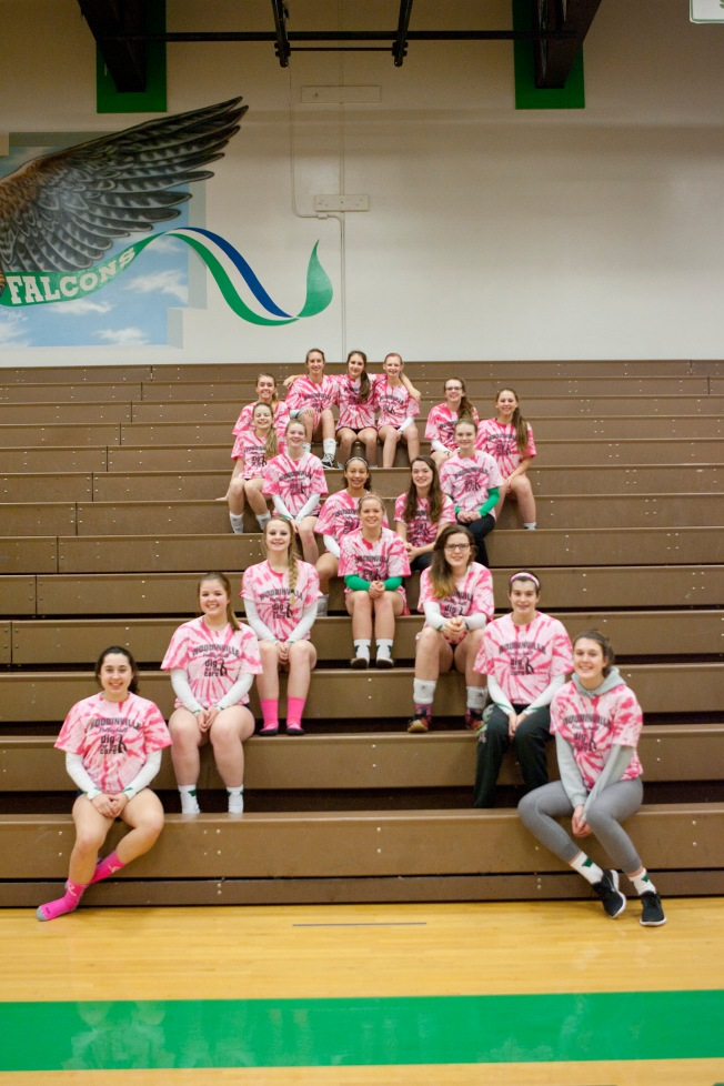 WHS_Dig Pink 2015 2